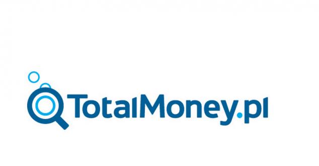 Grupa Wirtualna Polska kupiła TotalMoney.pl. Zapłaciła 14,5 mln złotych