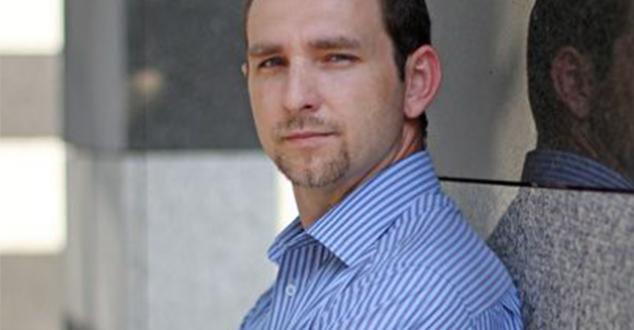 Roman Grygierek (fot. INIS sp. z o.o.)