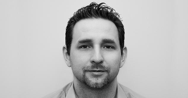 Roman Grygierek - Managing Director/Member of the Board, INIS sp. z o.o.