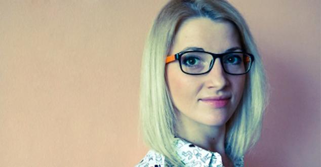 Aleksandra Rogala - Program Partnerski Ceneo.pl