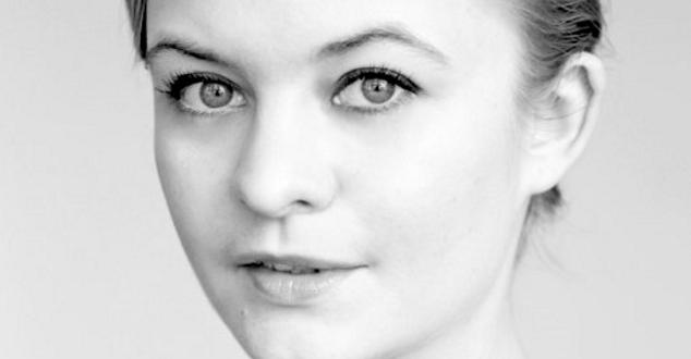Izabela Derda z Havas Media Group w jury Cannes Lions