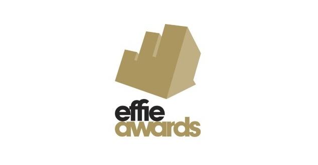 Dwie nowe kategorie w konkursie SAR Effie Awards