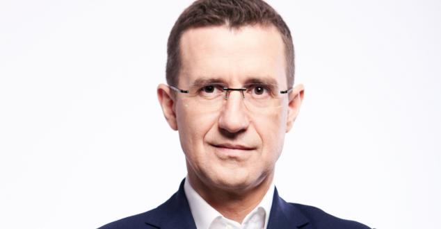 Piotr Piętka (for. Publicis)