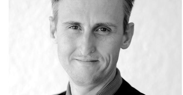 Werner Puchert (fot. Deloitte Digital CE)