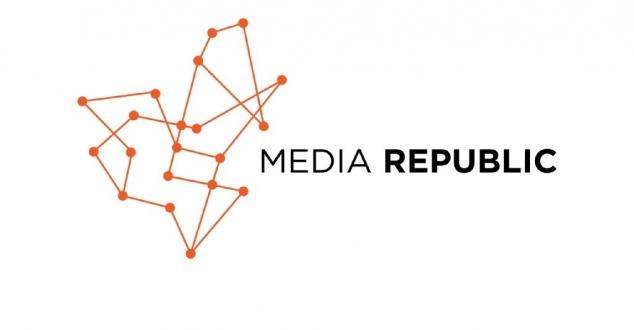OS3 Group inwestuje kilka milionów złotych w Media Republic