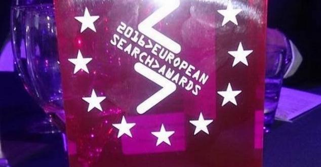 Oskar branży internetowej trafił do Polski