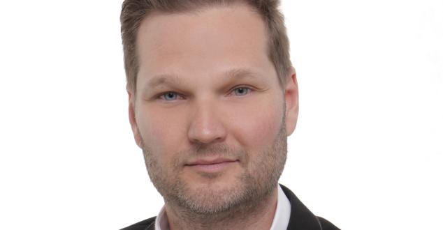 Michał Olbrychowski (fot. Deloitte)