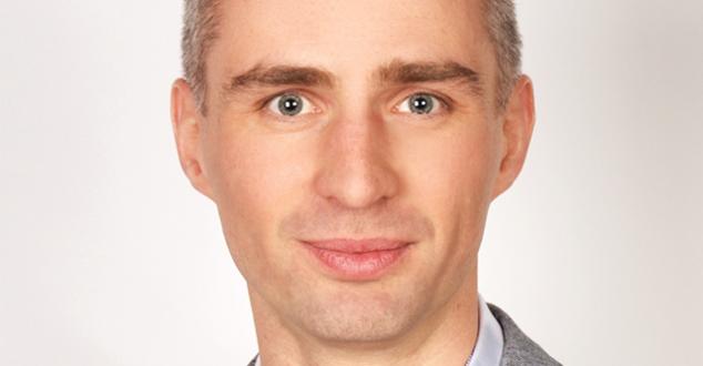 Jakie kompetencje polskie agencje będą musiały rozwijać w 2016 roku?