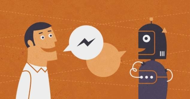 Czym jest conversational commerce i dlaczego firmy powinny się nim zainteresować?