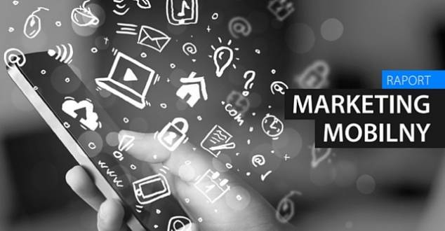 Jak promować aplikacje mobilne i dlaczego to takie ważne?