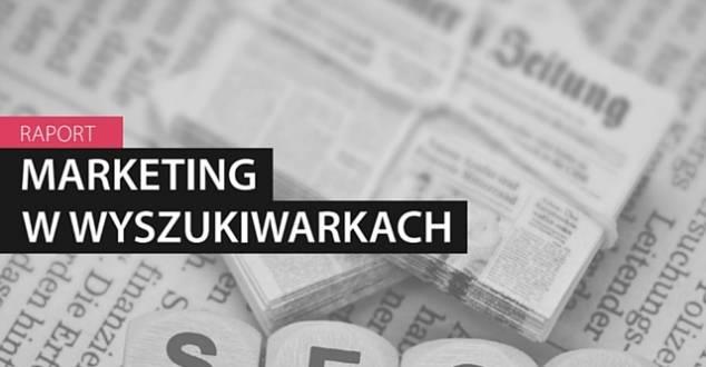 Jakich kompetencji wymaga dziś skuteczny marketing w wyszukiwarkach?