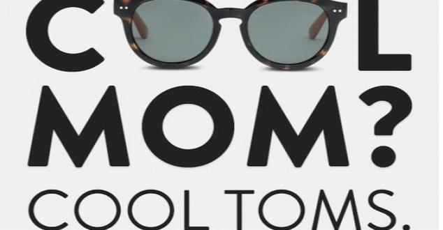 Newsletter na Dzień Matki - przykłady ciekawych kampanii e-mail marketingowych