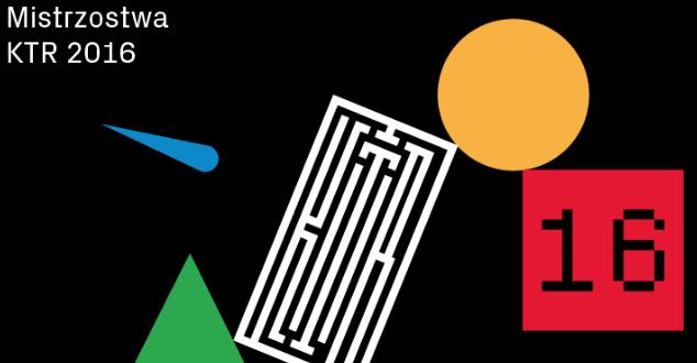 33 złote, 62 srebrnych i 86 brązowych nagród w największym polskim konkursie kreatywnym KTR 2016