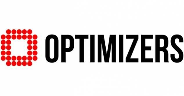 Agencja reklamy internetowej SearchLab zmieniła się w Optimizers Sp. z o. o.