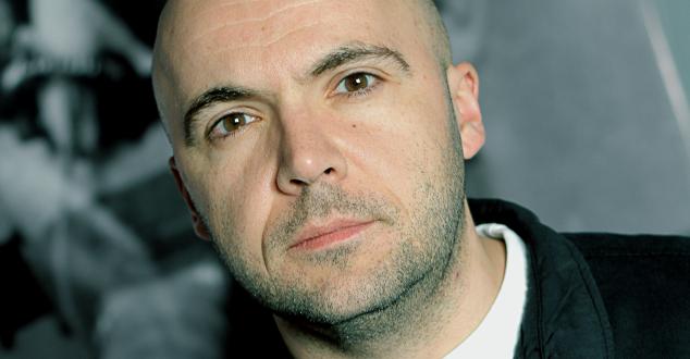 Tomasz Danielewicz dyrektorem kreatywnym w They.pl