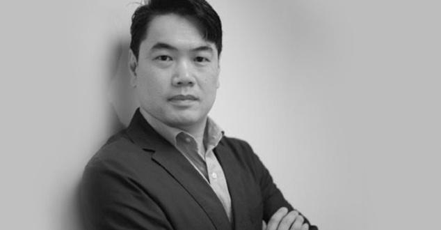 Philip Chan (fot. RTB House)