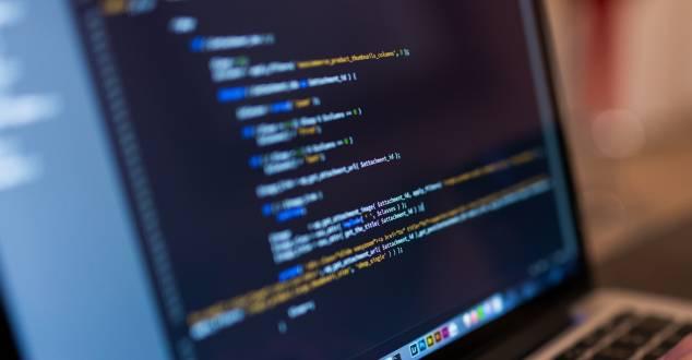 Polityka bezpieczeństwa firmy a oprogramowanie do ochrony danych - dlaczego warto z niego skorzystać?
