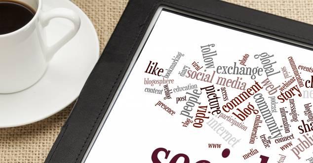 """""""Media Społecznościowe 2016"""" - najnowszy raport od Interaktywnie.com już w lipcu!"""