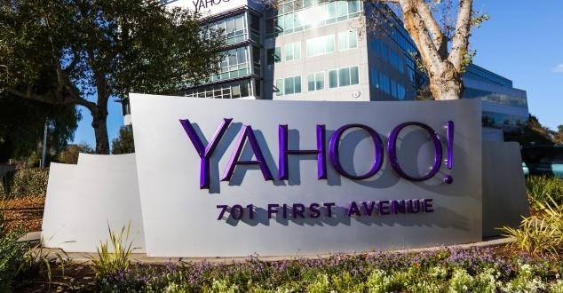 źródło: Yahoo!