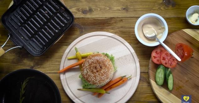 """""""Food Lovers by MAKRO""""  – premiera cyklu filmowego dla pasjonatów kuchni"""