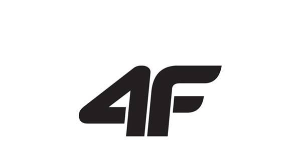 Marka 4F wdraża technologię email marketing automation z platformą ExpertSender