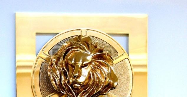 Polacy w tegorocznym jury Cannes Lions