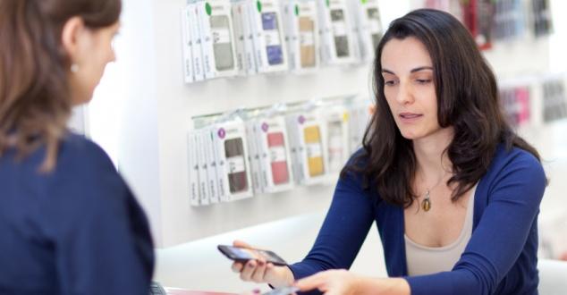 Wzrost przychodów i liczby klientów. Sieć T-Mobile podała wyniki