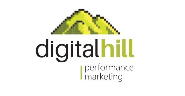 Grupa Unity uruchamia nowy brand - Digital Hill