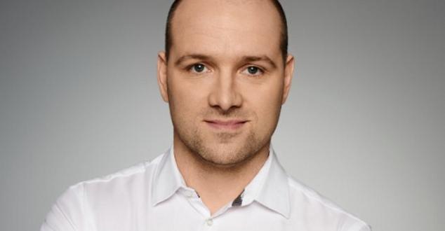 Kamil Wiszowaty