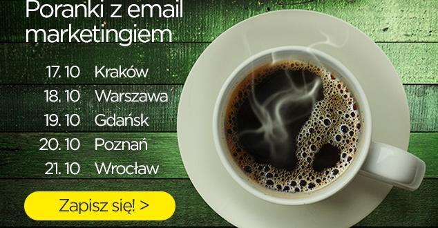 Jak zwiększyć efektywność działań e-mail marketingowych?