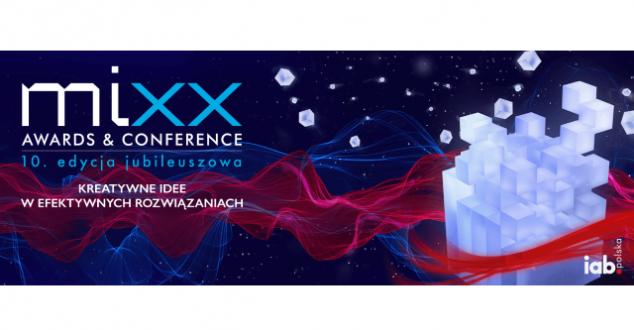 Aż 226 kampanii będzie walczyć o laury w konkursie Mixx Awards 2016