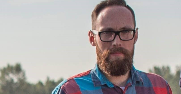 Krzysztof Pałys dyrektorem handlowym w TBMS Sp. z o.o.