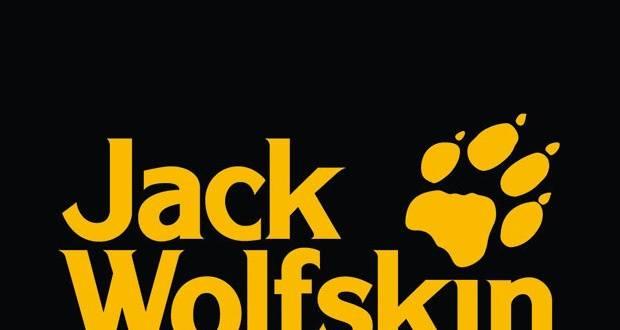 E-Horyzont i Jack Wolfskin wybrały platformę ExpertSender dla realizacji działań email marketingowych