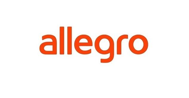 Allegro i Ceneo sprzedane za 12,7 mld złotych. To największa transakcja na polskim rynku internetowym