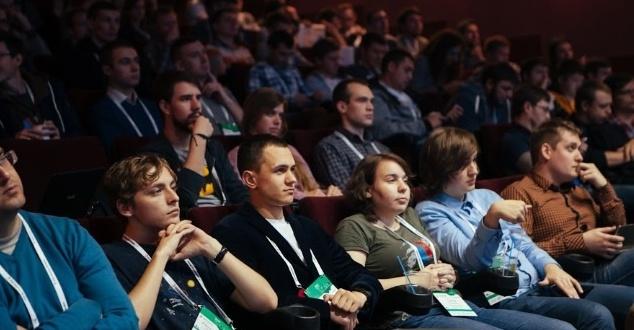 GDG DevFest Season już 26 listopada w Warszawie