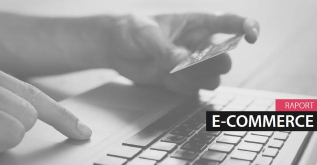 Raport Interaktywnie.com: E-commerce 2016