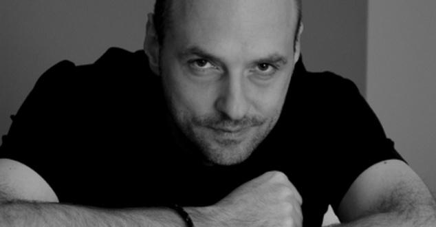 Dawid Lekszycki