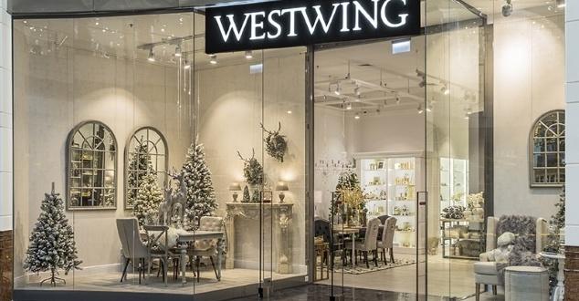 Z Online Do Offline Westwing Home Living Otwiera Sklep Stacjonarny