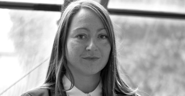 Ewa Dominiak (fot. Wirtualna Polska)