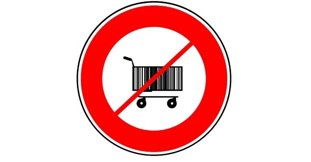 Jak nowe przepisy o ograniczeniu handlu w niedzielę wpłyną na e-commerce w Polsce?