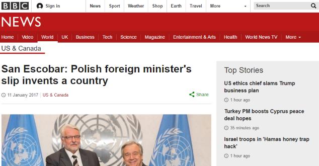 źródło: BBC