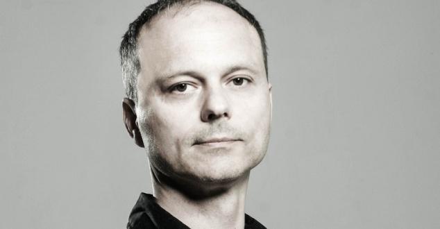 Nowy dyrektor kreatywny w Kalicińscy.com