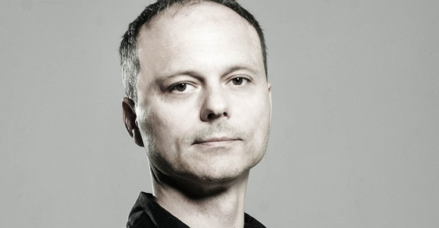 Jacek Praszałek