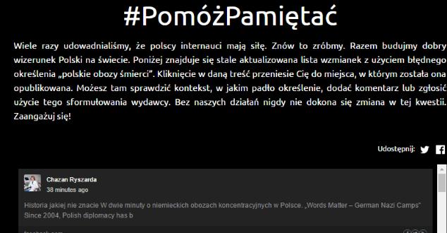 źródło: PomozPamietac.pl