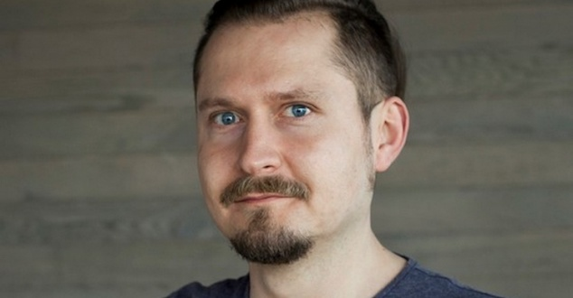 Maciej Wokitajtis
