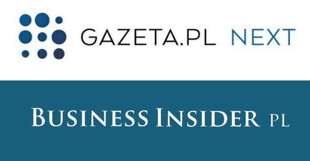 Next vs Business Insider PL. Jak radzą sobie te konkurencyjne projekty?