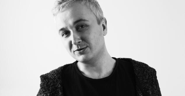 Kuba Nowak (fot. VanLeif)