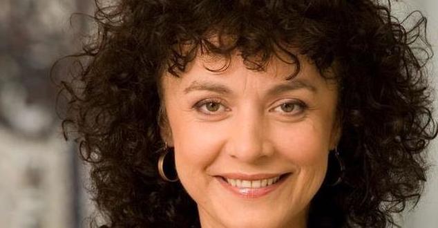 Barbara Bilińska odchodzi z Wirtualnej Polski