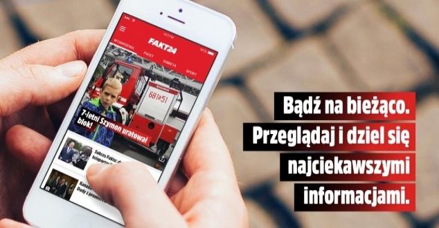 Fakt24 (fot. materiały prasowe)