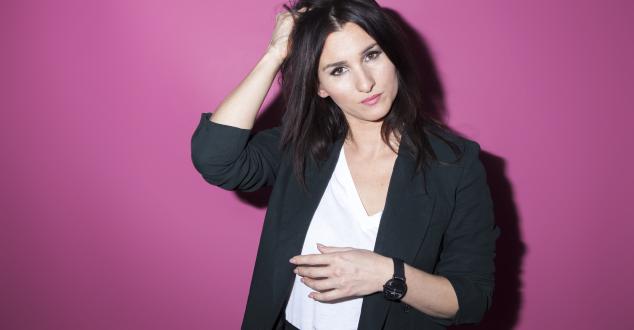 Ewa Kucharska (fot. Artegence)